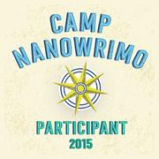 Participant 2015 - Facebook Profile