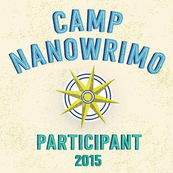 Participant 2015 - Twitter Profile