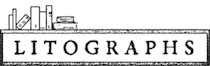Litographs, NaNoWriMo Sponsor