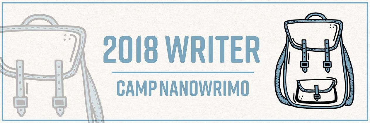 Participant 2018 - Twitter Header