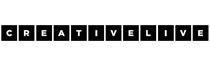 CreativeLive, a Camp NaNoWriMo sponsor