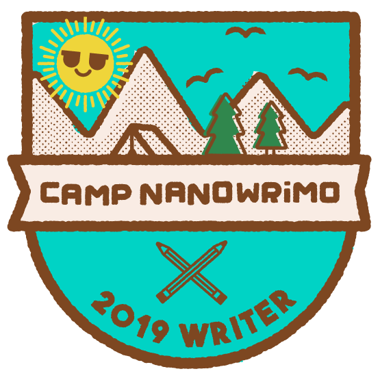 Camp 2019 - Participant - Profile Photo