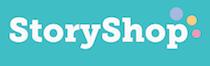 StoryShop, NaNoWriMo Sponsor
