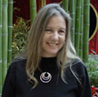Janet Fitch