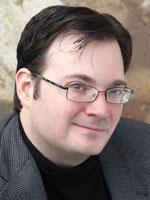 (author) brandon sanderson