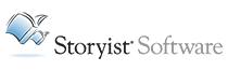 Storyist, NaNoWriMo Sponsor