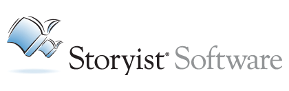 Storyist Software logo
