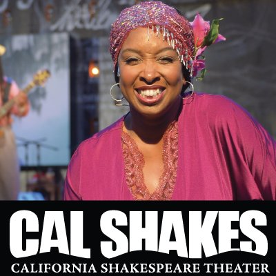 California Shakespeare Company