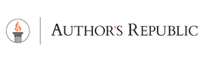 Author's Republic logo