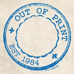 Out of Print Clothing Co.