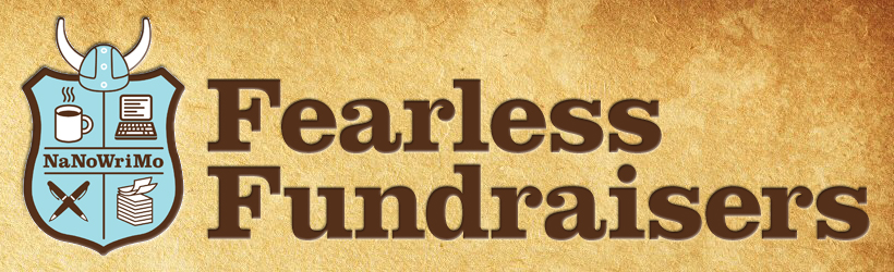Fearless Fundraisers