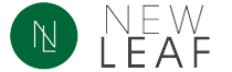 New Leaf Literary logo