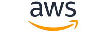 Amazon Web Services, NaNoWriMo Sponsor