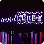 WordNerds, NaNoWriMo YouTube Guide