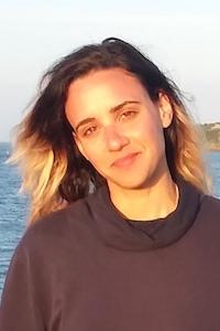 Nina Sacco